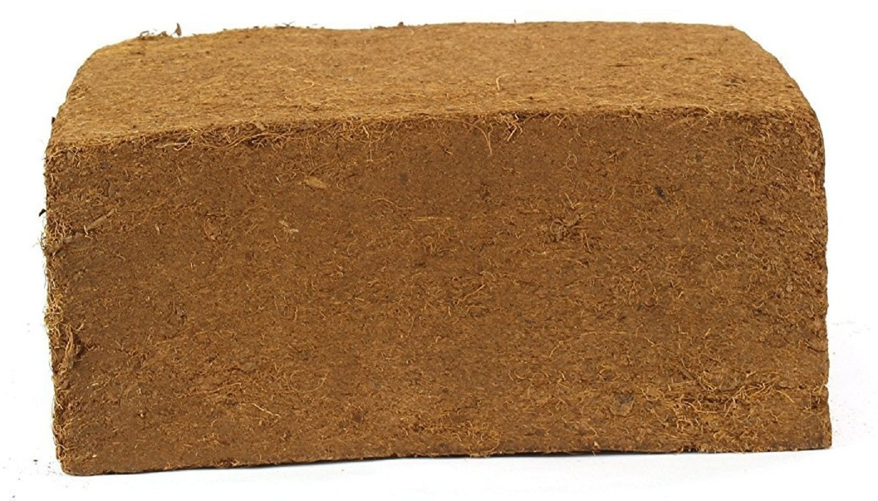 Buffering Coco Coir | Buffered Coir Substrate Exporters
